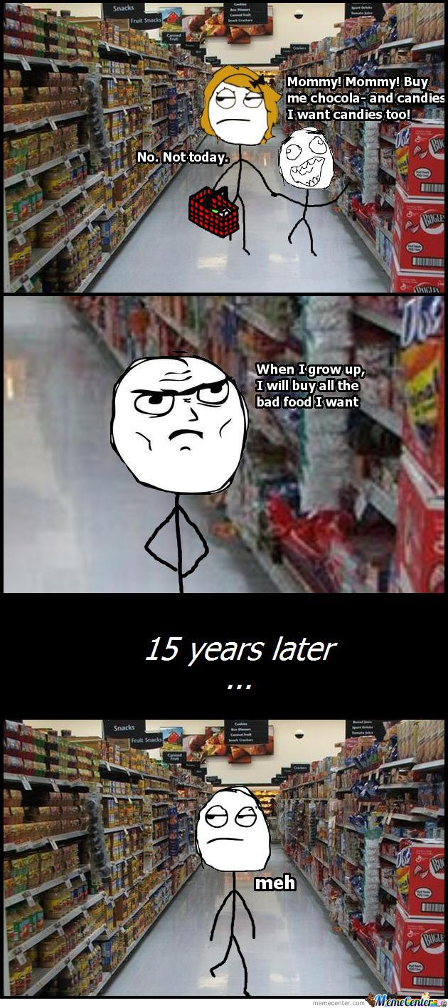 Quotes On School Life Memories Childhood funny meme |...