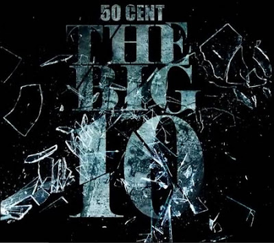 50 Cent Ft. Tony Yayo &#8211; Off And On Lyrics
