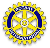 Pleasant Grove Rotary Club