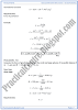 circular-motion-and-gravitation-solved-numericals-example-and-problem-physics-x