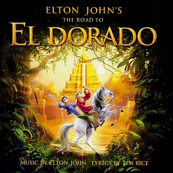 Without question elton john lyrics