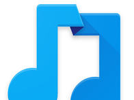 Download Shuttle + Music Player Pro v1.5.11 Apk Full Gratis Terbaru