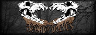 Beard Of Wolves