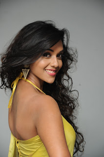 Potugadu heroine Anu priya Pictures 015.jpg