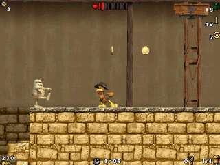 crazy chicken atlantis game free download zeeshan shah world