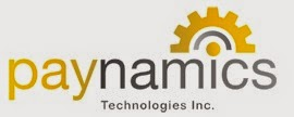 Paynamics logo