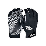 """SoSportz I"" Football Gloves- Only $20.00"