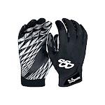 """""""SoSportz I"""" Football Gloves- Only $20.00"""