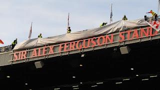 download lagu sir alex ferguson