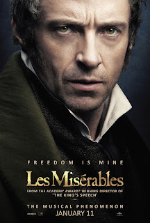 Les%2BMis%25C3%25A9rables%2B01 Download   Os Miseráveis   Legendado (2013)