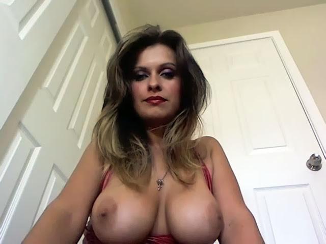 vanessa porn fuck gif