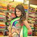Anukruthi Glam pics in half saree-mini-thumb-8