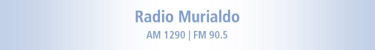 Programación | Radio Murialdo AM 1290 y FM 90.5