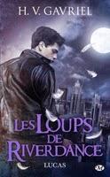 http://loisirsdesimi.blogspot.fr/2015/01/les-loups-de-riverdance-tome-1-lucas-hv.html