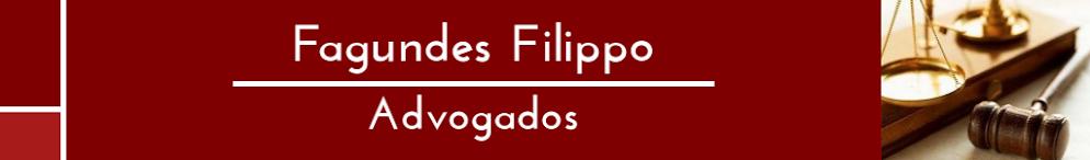 Fagundes Filippo - Advogados