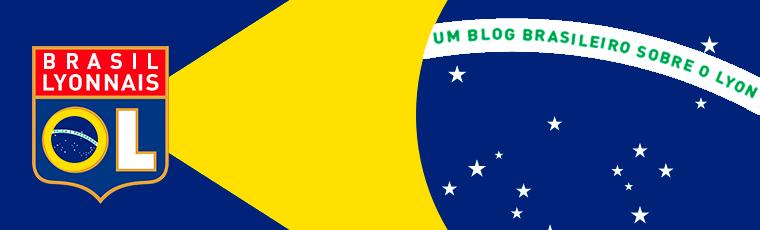 Brasil Lyonnais