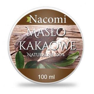 http://grotabryza.eu/maslo-kakaowe-naturalne.html