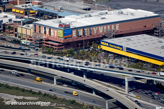The emeryville tattler september 2015 for Emeryville ca ikea