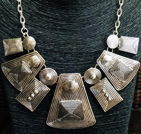 http://www.culture-cross.org/product/geometric-necklace/