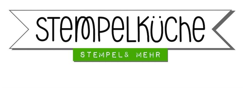 Mein Online-Shop...