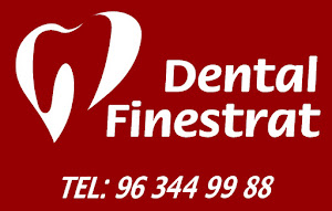 Facebook de Dental Finestrat