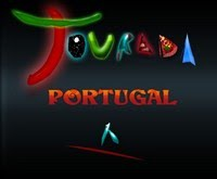Tourada - Portugal