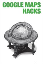 chiavi di ricerca nascoste google hacks
