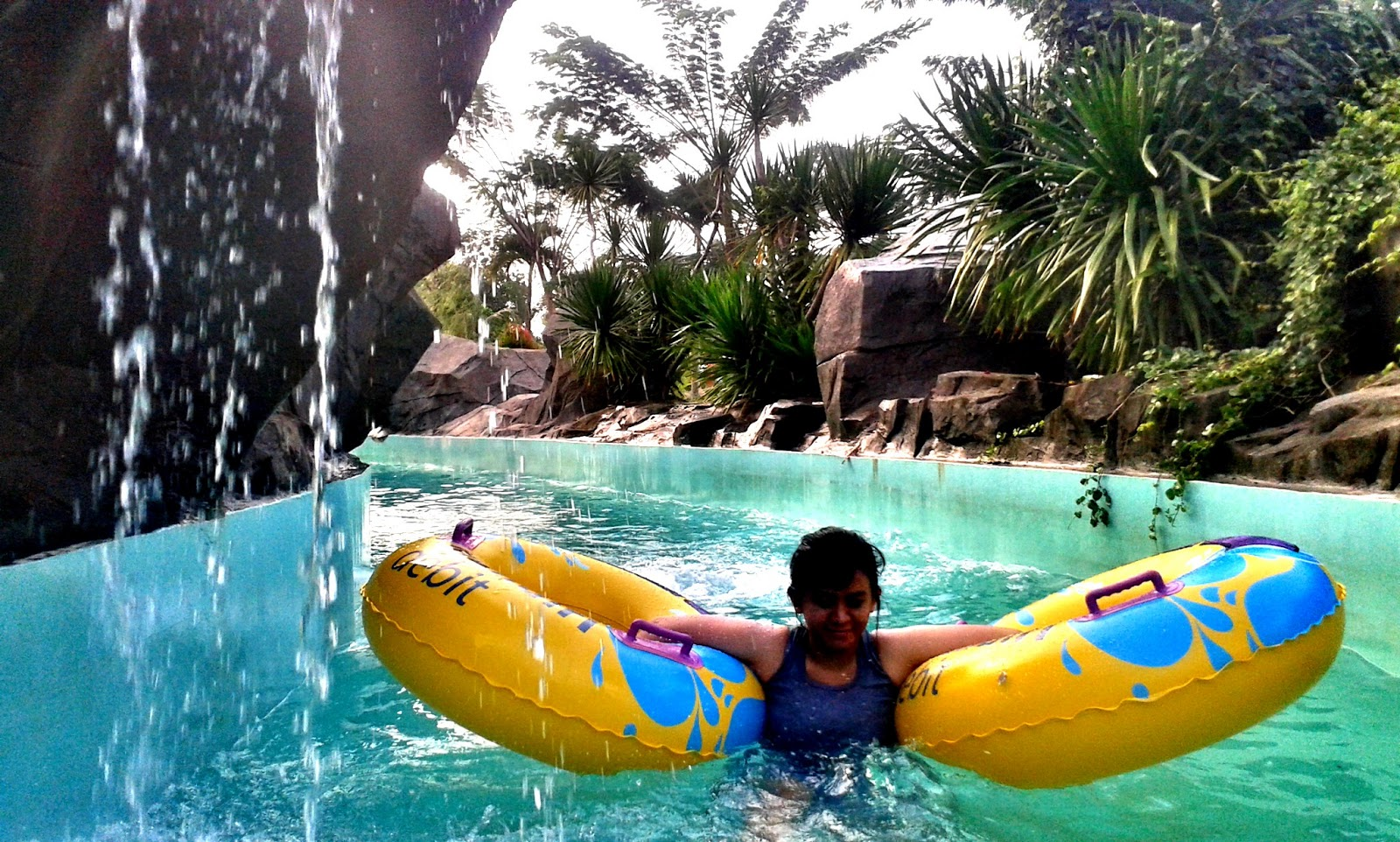 Water Kingdom Mekarsari Voucher Tiket Masuk Waterkingdom Cileungsi Tempat Ini Bisa Dibilang Masih Baru Untuk Sampai Kesitu Butuh Perjalanan Yang Lumayan Makan Waktu Kalau Naik Motor Di Cibubur Ujung Coy
