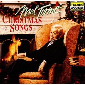 mel torme christmas song chestnuts roasting open fire mp3 lyrics