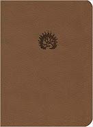 La Biblia de Estudio de La Reforma (LBLA)