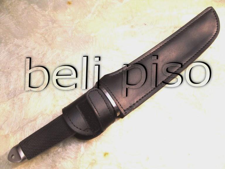 Jual Tanto Cold Steel belipiso.com