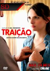 Assistir Filme Traição Dublado Online