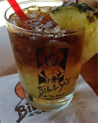 happy hours orange county billy's at the beach