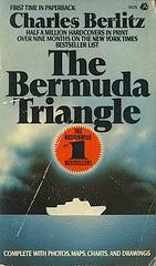 Berlitz, Charles - The Bermuda Triangle - por Exaquint