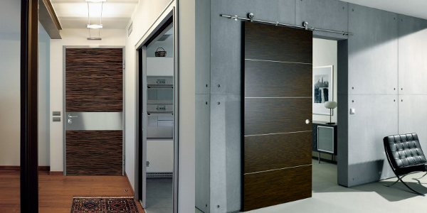 Febrero 2013 industria procesadora de maderas ipm for Puertas principales modernas en madera