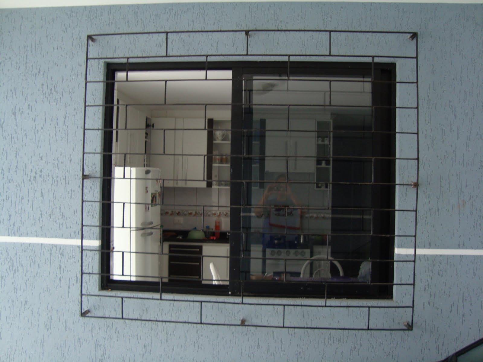 #576B74 Janelas de alumínio 612 Janelas Esquadria De Aluminio Mg