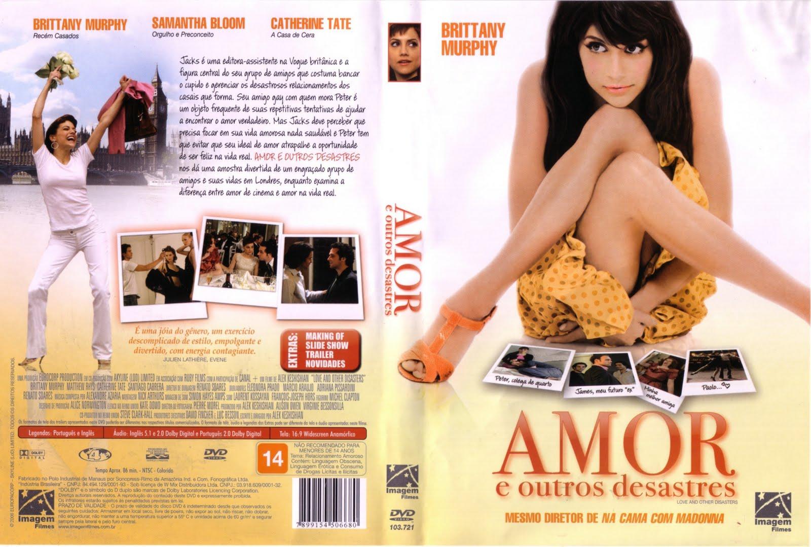 http://1.bp.blogspot.com/-jN0CIee-nXs/T6HBFq9ZR6I/AAAAAAAABL8/7c6NnuvpvUM/s1600/amoreoutrosdesastres-euzinha_nit21.jpg