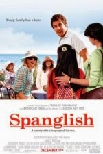 Watch Spanglish (2004) Megavideo Movie Online
