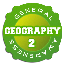 general-awareness-Indian-geography-geography-quiz