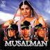 Musalman (2001) - Urdu  ::::::::: Watch Online :::::::::