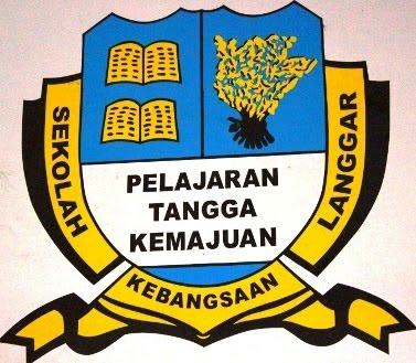 Sek .Keb.Langgar,Alor Setar,Kedah