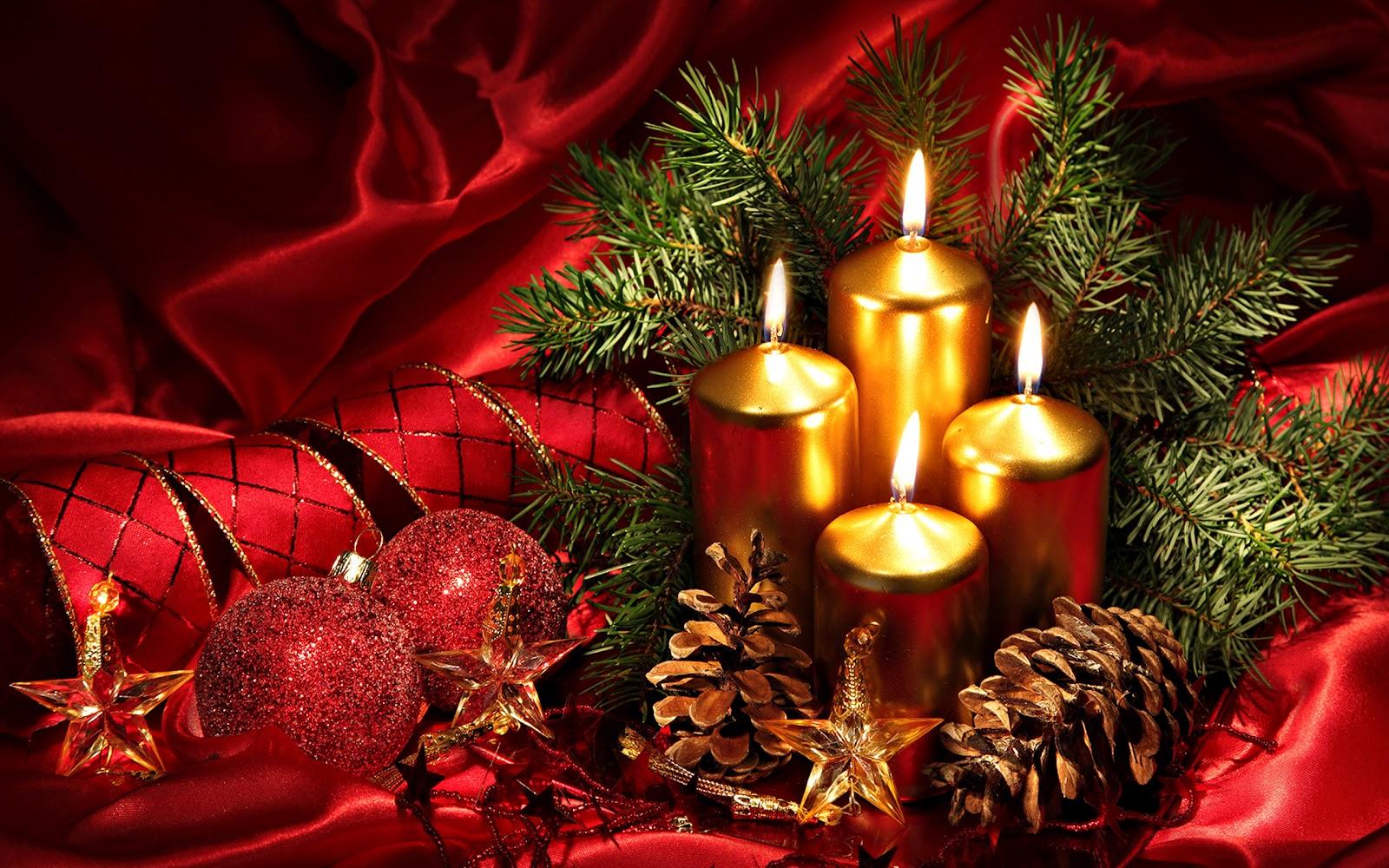 25 decembrie, zi de odihnă pentru bugetari