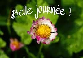 Message d'amour pour dire bonjour