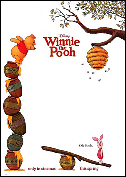 fas5fa8sfasg56a Download   Winnie the Pooh   DVDRip AVi (2011)