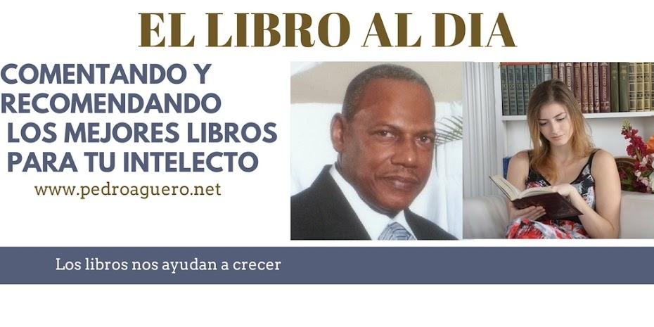 EL LIBRO AL DIA