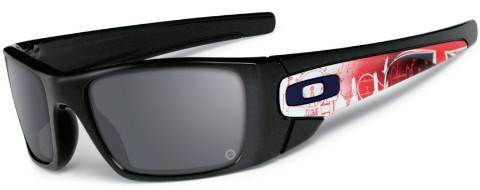 oakley frogskins special edition yece  The Fuel Cell confident style design unique attitude to life, the unique  London Special Edition appearance of more value to the collection