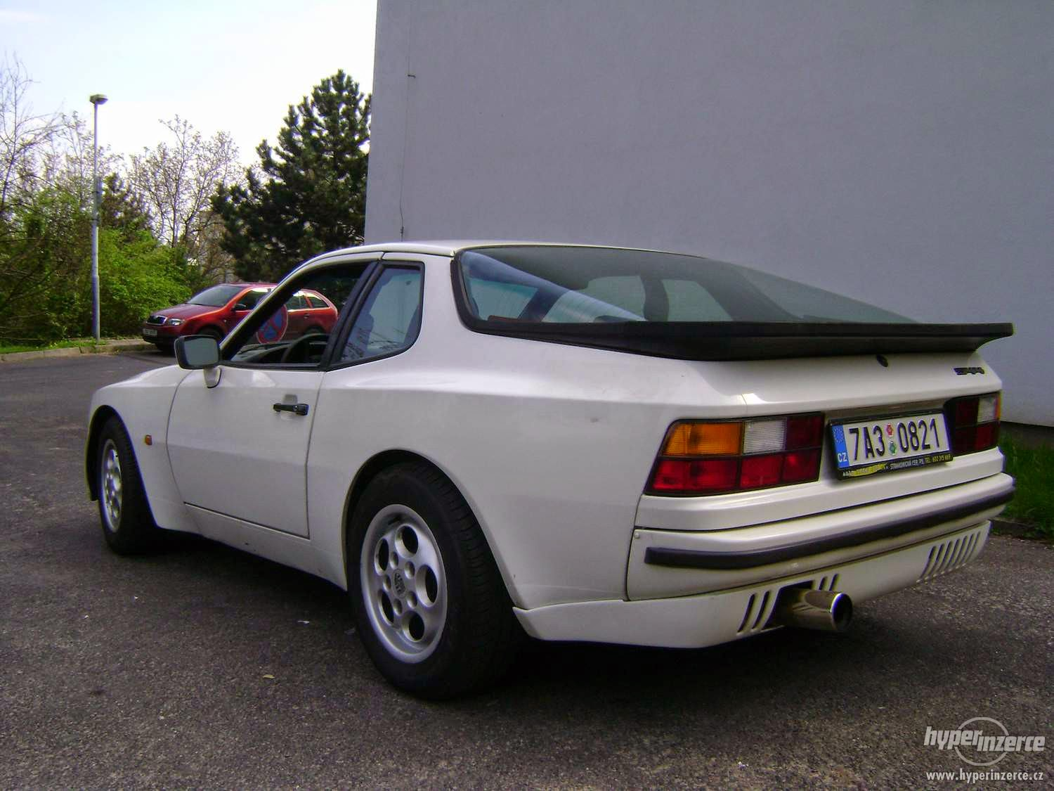 used car pictures used cars porsche czech republic praha pre owned for sale. Black Bedroom Furniture Sets. Home Design Ideas