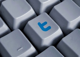 Keyboard Shortcuts for Social Media Network Sites