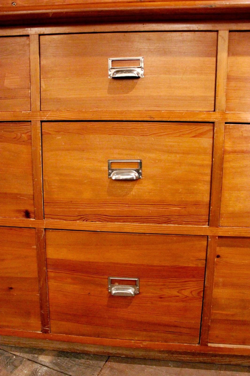 Tiendas Muebles Online Vintage Good Precio Uac Vendido