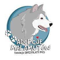 Malamuty